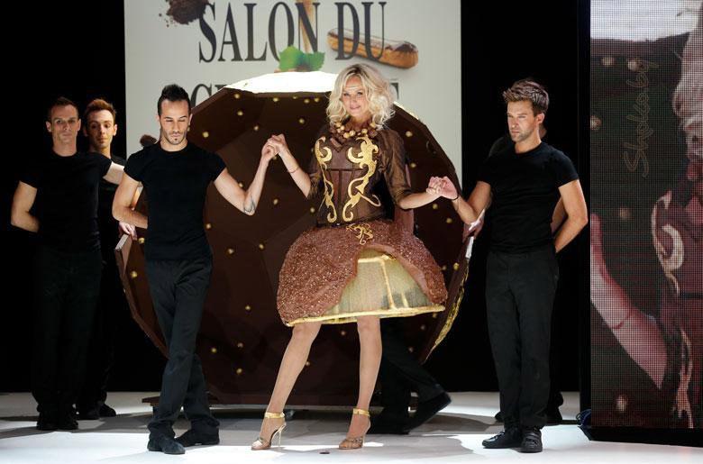 salon-shokolada